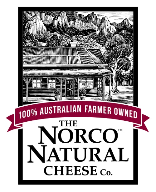Norco Cheese