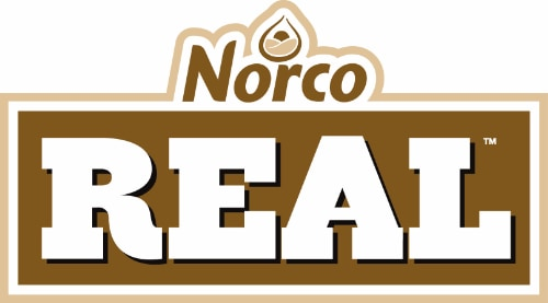 Norco Real
